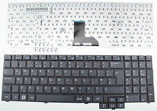 SAMSUNG R530 RV510 S3510 E352 E452 P580 R719 R540 R620 KEYBOARD UK LAYOUT F85