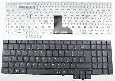 Samsung R530 RV510 S3510 E352 E452 P580 R719 R540 R620 Clavier UK mise en page F85