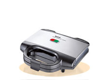 Top ANGEBOT Tefal Sandwichtoaster Ultracompact SM 1552 Eds/sw