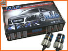 H1 xénon HID voiture PHARE Kit Conversion 6000K