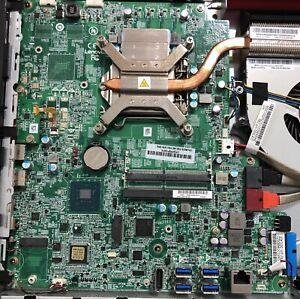 Lenovo M920z AIO MOTHERBOARD