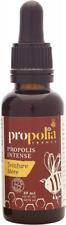 Propolia Teinture Mère de Propolis 30 ml 100% naturelle