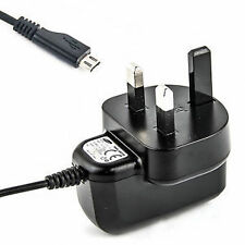 Samsung Mobile Phone Wall Chargers