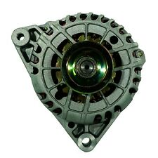 Alternator fits 2000-2002 Lincoln LS  ACDELCO PROFESSIONAL