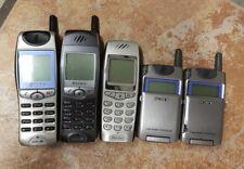 Sony pack: Sony CMD-J5 + Sony CMD-J6 + Sony PTX-521 + 2x Sony CMD-Z5