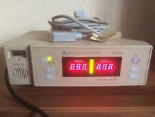 NELLCOR Puritan Bennett NPB-290 SpO2 Pulsoximeter Fingersensor 100% OK TFS796