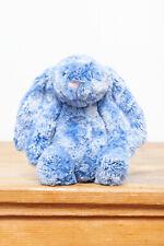 Jellycat Special Edition Nicky / Nicki Bashful Bunny Rabbit