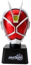 Banpresto 68656 Ichiban Kuji Prize Kamen Rider Wizard Mask
