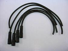 Austin Healey Sprite & Austin A30 A40 Ignition Wires