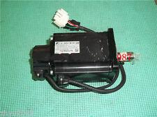 1PC Fuji servo motor GYS751DC2-T2A