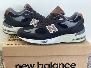 New balance 991 US 9 42.5 8.5 M991KT Made In England UK 997 990 992 998 1500