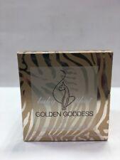 BABY PHAT GOLDEN GODDESS 1.7/1.6 OZ EDP SPRAY FOR WOMEN NEW&UNBOX