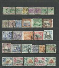 Cyprus ca 1938