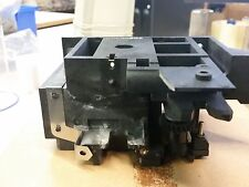 HP RG5-0038-050 Main Block Drive Assembly Left for LaserJet IIIsi 4si