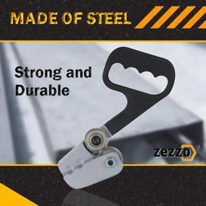 Zezzo® Fast Metal Plate Cutter Hand Drills Wood Saws Cutting Machine Dual-purpos