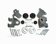 1949 - 1954 Chevy Car with Weld On Mustang IFS Motor Engine Mount Kit Street Rod