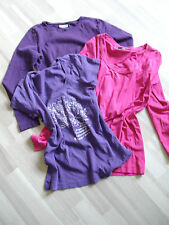 3 teiliges Shirt Paket##Gr.34-36##