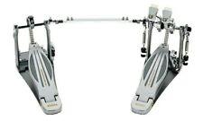 Tama HP910lWN Speedcobra Doppel Fußmaschine Double Bass Drum Foot Pedal Koffer
