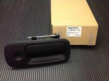 GM# 20830534 2003-09 CHEVROLET GMC TOPKICK KODIAK RH NOS DOOR HANDLE ALL C4500-C