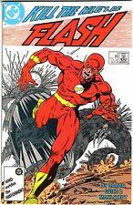 Flash '87 4 NM E3