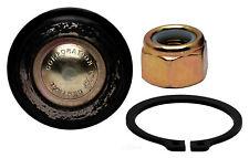 Suspension Ball Joint fits 1986-1997 Nissan Altima Pulsar NX Pulsar NX,Sentra  A