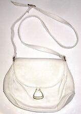 Worthington Crossbody Bag Shoulder Purse White