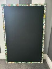 More details for 2 x celtic style pin boards - hoidy, gat, csc, magic sponge