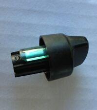 89 90 91 92 93 Ford Ranger Explorer Heater Fan Control Knob Temp Setting Button