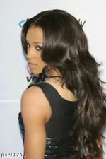 Lace Wigs lace wigs  Custom Design By Licensed Cosmetologist 22 inch long