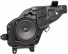 OEM Hyundai Tucson Sub Woofer 96380-D3100
