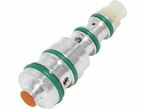 For 1999-2002 Daewoo Nubira A/C Compressor Control Valve 78128RY 2000 2001