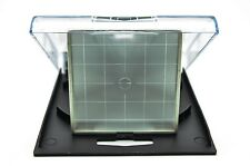 Hasselblad Acute Matte 42170 Grid Split Bright Focusing Screen - #03