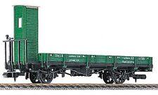 Pola Teile und Zubehör für Spur G Eisenbahn