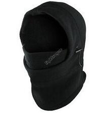 New Men Winter Warm Full Face Cover Winter Ski Mask Beanie CS Hat Sport Women UV