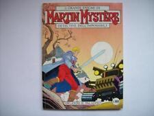 MARTIN MYSTERE PRIMA EDIZIONE N° 96 C  (dd34-2)