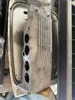 85-86 Chevrolet 305 Tpi Upper Intake 14081006 M2n26