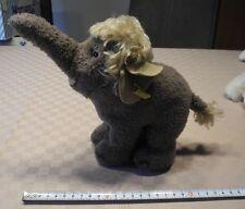 Steiff Elefant Hathi