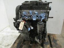 Blocco Motore Motore Moteur Motore Bmn Audi A3 (8P1) 2.0 Tdi