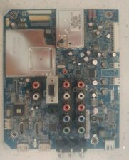 Sony  KDL-60EX5 & Others Main Board 1-881-683-11 S32M88 48.71S06.011