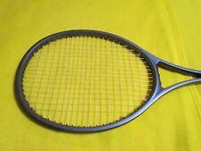 Pro Kennex Copper Ltd OverSize Graphite Tennis Raquet 4 1/2 (4) Grip