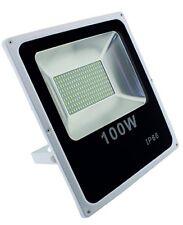 Articoli di illuminazione da esterno moderna 100W LED