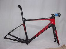 2015 Giant Defy Advanced Pro 1 Frameset Size M