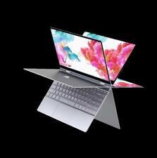 Notebook BMAX Y13 360 ° Notebook 13.3 pollici Windows 10 8GB LPDDR4 256GB
