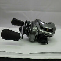 Shimano 15 Metanium DC right From Japan