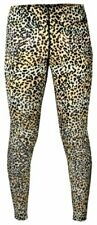 bambini vasca Chilly Originals II pantaloni di funzione, nero / oro, L
