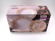 price of Sakura Dinnerware Travelbon.us
