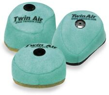 Twin Air 154115X Pre-Oiled Air Filter