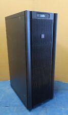 APC Smart-UPS VT 15kVA 12kW 400V SUVTP15KH3B4S UPS Battery Back Up AP9619