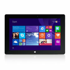 TrekStor Tablets & eBook-Reader mit Bluetooth und 32GB Speicherkapazität
