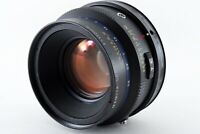 【For parts】 Mamiya Sekor Z 110mm f/2.8 W MF Lens For RZ Pro II IID From JAPAN